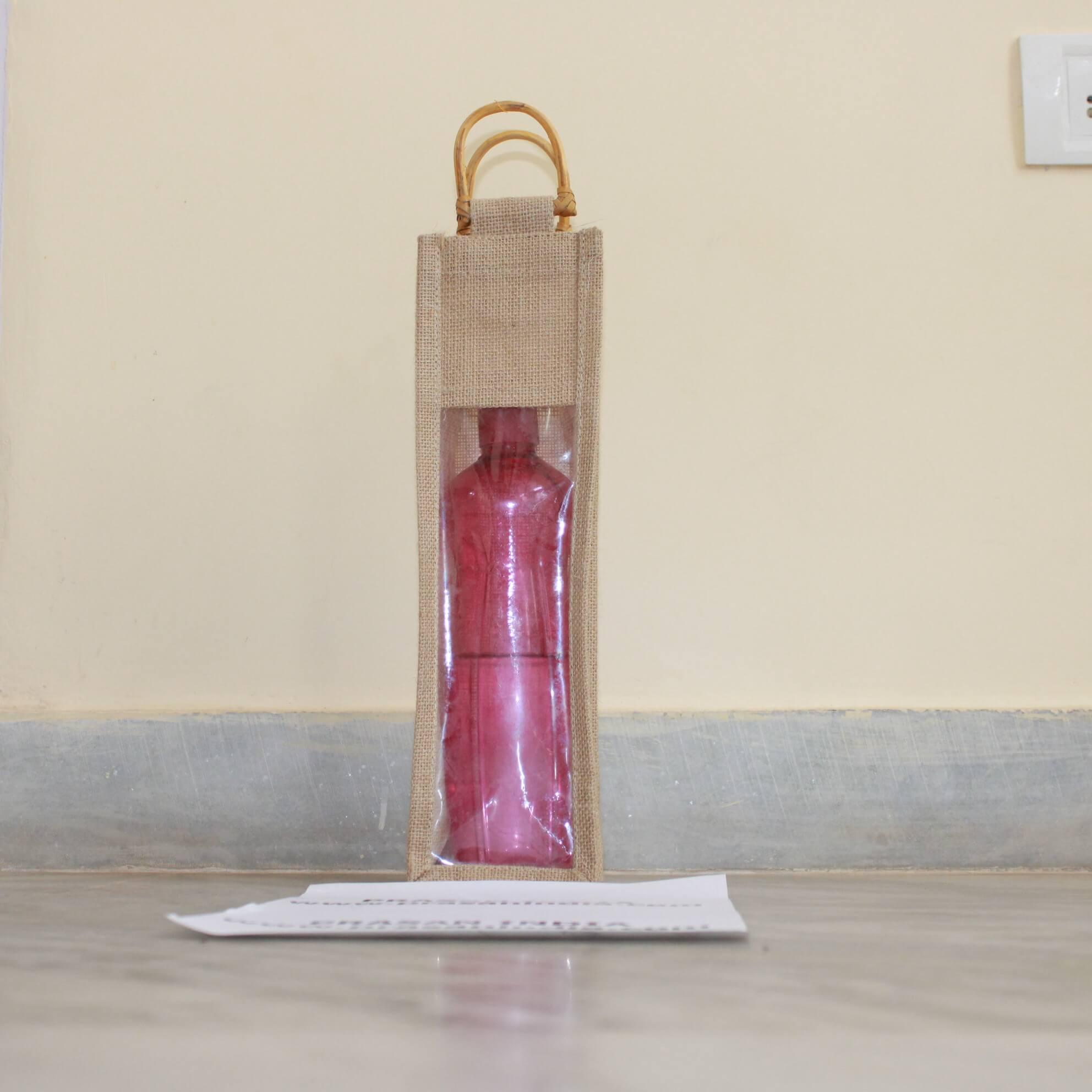 Bottle 009(Main Image)