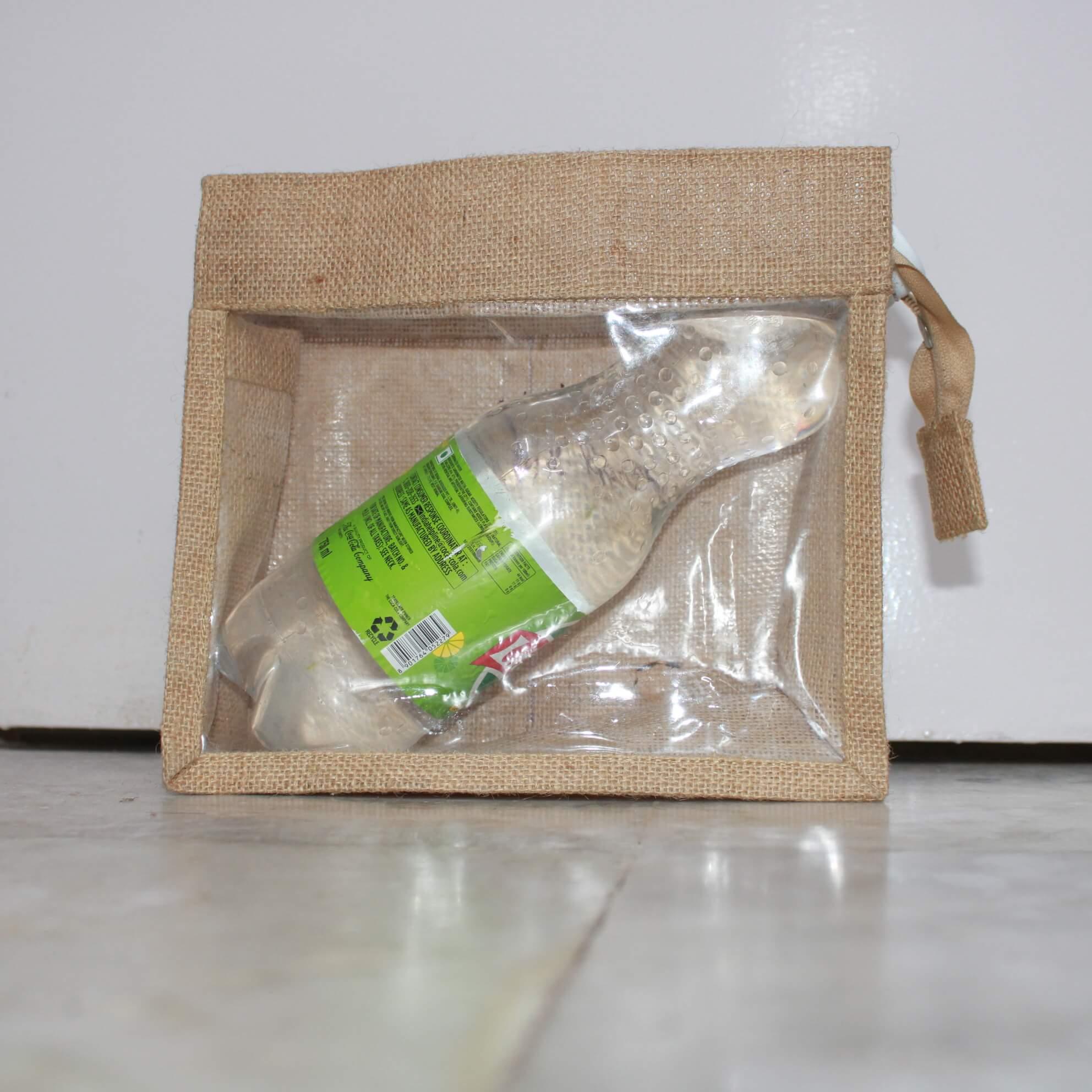 Bottle 20.Main Image