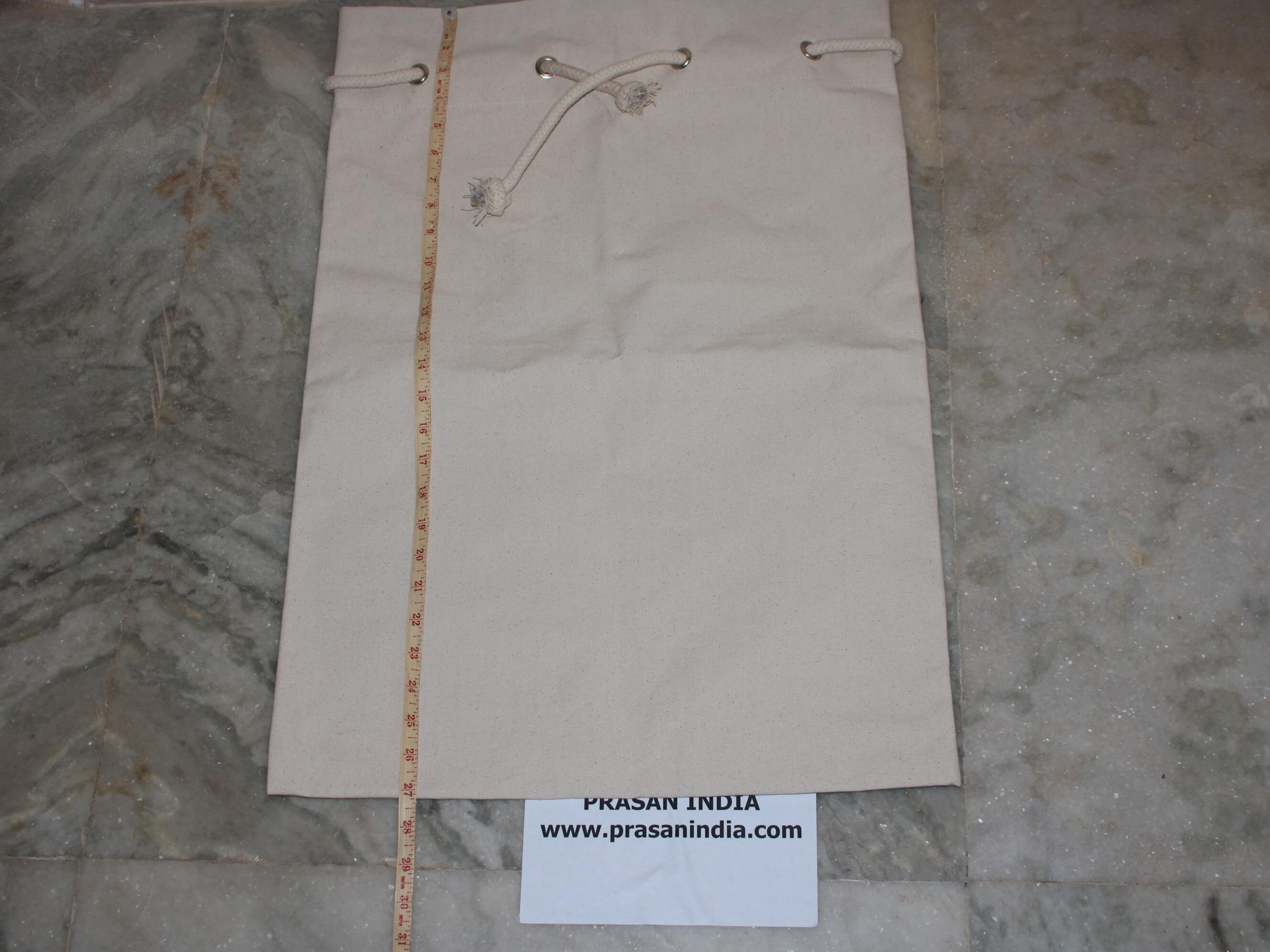 Drawstring 23(2)