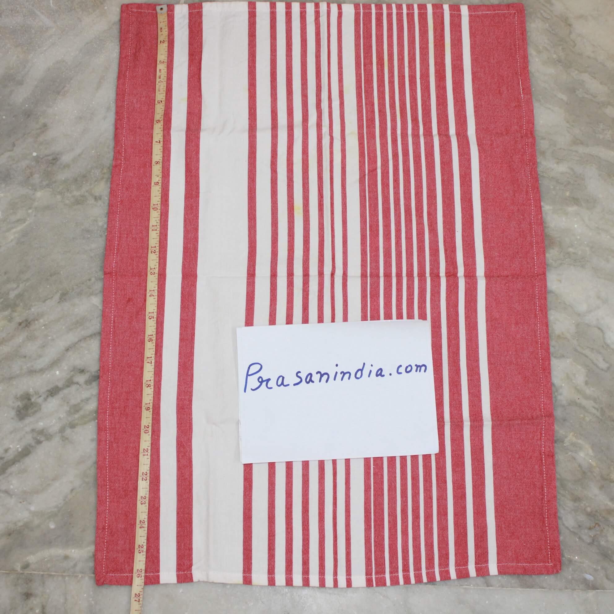 Towel 18(2)