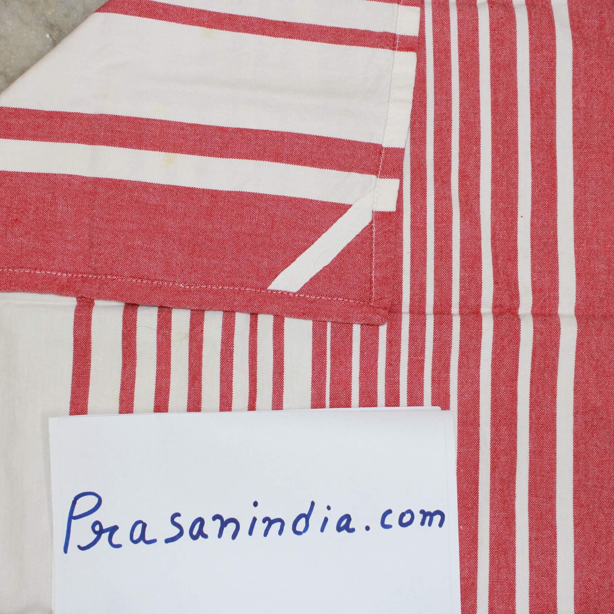 Towel 18(4)