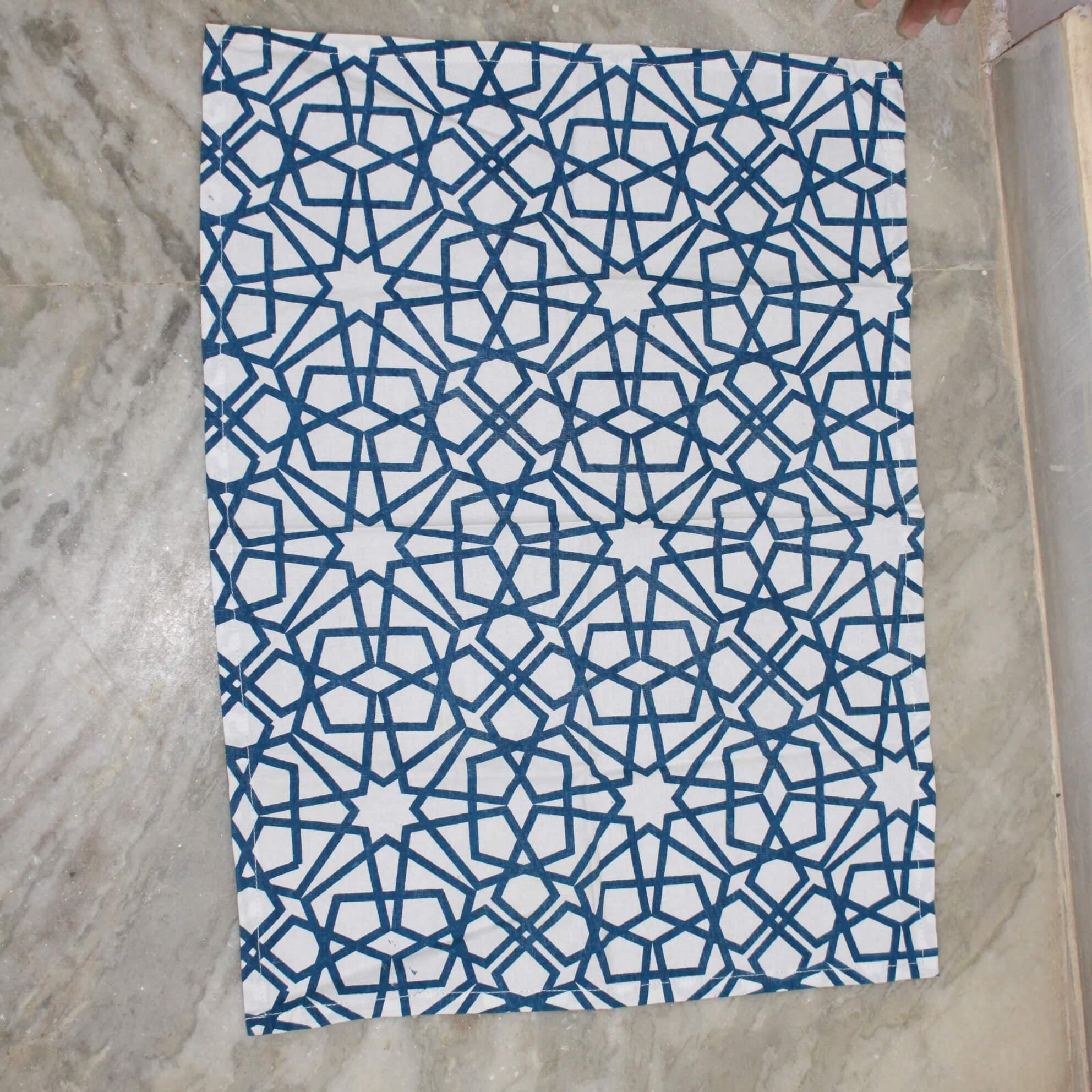 Towel 21(Main Image)