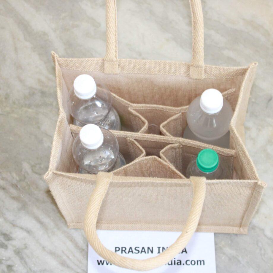 Bottle 4.(Main Image)